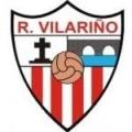 Racing Vilariño