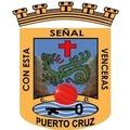 Puerto Cruz