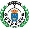 Gondomar Base