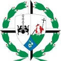 Colegio de la Inmaculada