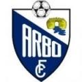 Arbo F.C.