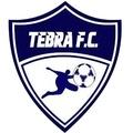 Tebra F.C.