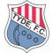Tyde F.C.