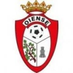 Oiense