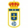 Oviedo Moderno Fem CF