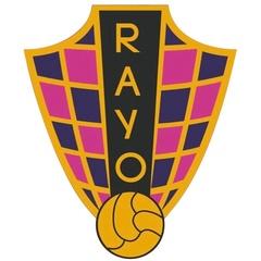 Rayo Santa Cruz