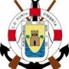 C.D. Punta Umbria