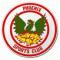 Phoenix Sports