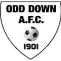 Odd Down