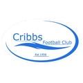 Cribbs