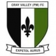 Cray Valley PM