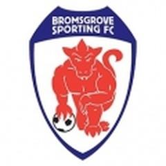 Bromsgrove Sporting