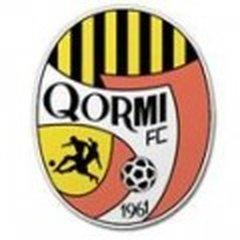 Qormi FC