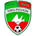 CD Tiro Pichón B