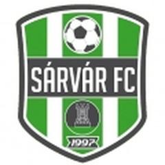 Sárvári FC