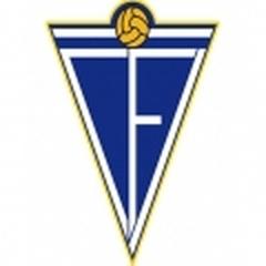 CF Igualada Fem