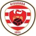 Kisvárda