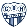 CD Híspalis Fem
