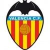 Valencia B  Fem
