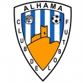 Alhama Fem