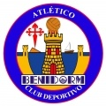 Ciudad de Benidorm