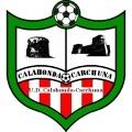 Calahonda-Carchuna
