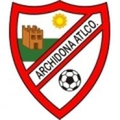 Archidona Atl.