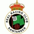 >Racing