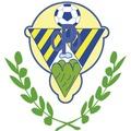 C.D. Pedrezuela