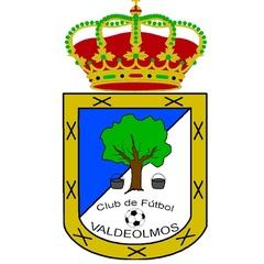 CF Valdeolmos