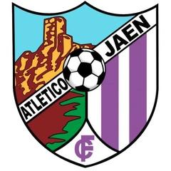 Atletico Jaén B