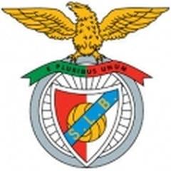 Esc. de Futbol Internaciona