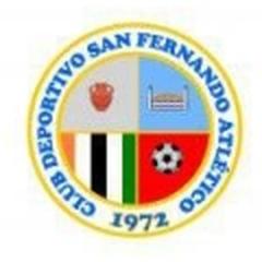 San Fernando Atco