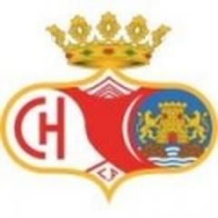 Chiclana CF B