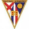 Racing Lermeño C.F.