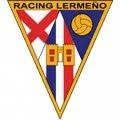Racing Lermeño CF