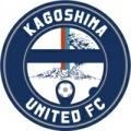 >Kagoshima United