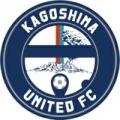 Kagoshima United