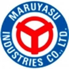 Maruyasu Industries
