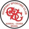 >Guarany de Sobral