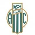 Boxing Club AA