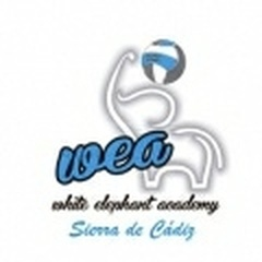 Wea Sierra de Cadiz