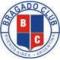 Bragado Club