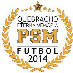 PSM Futbol