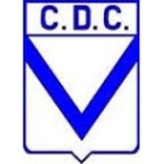 CD Comercio