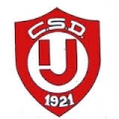Juventud Unida Charata