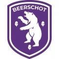 Beerschot-Wilrijk
