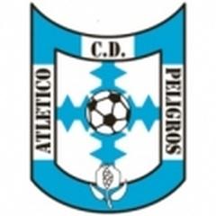 Atletico Peligros
