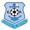Puerto De Motril C.F.