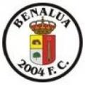 Benalua 2004